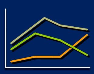 rgrn-chart