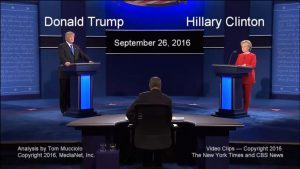 2016-first-debate